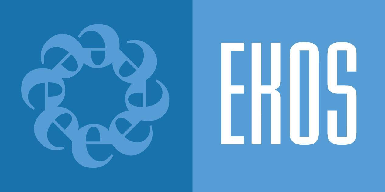EKOS Research Associates, Inc.